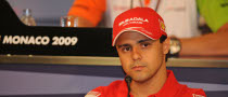 Massa and Button Seek F1 Records in Turkey