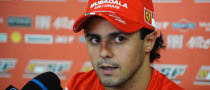 Massa Slams Pay Cut Solution
