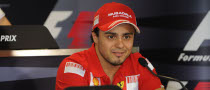 Massa to Push for Safety Improvements When He Returns