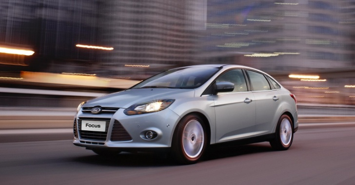 massive 2012 ford focus recall announced wiper issue. Black Bedroom Furniture Sets. Home Design Ideas