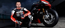 Max Biaggi Confirmed as SBK Co-Commentator, Debuts at Phillip Island