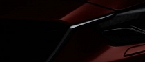 Mazda 6 Teaser Revealed [Video]