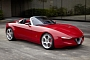 How Mazda Is Bringing Fun Back to Alfa Romeo
