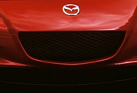 Mazda Working to improve its rotary engines