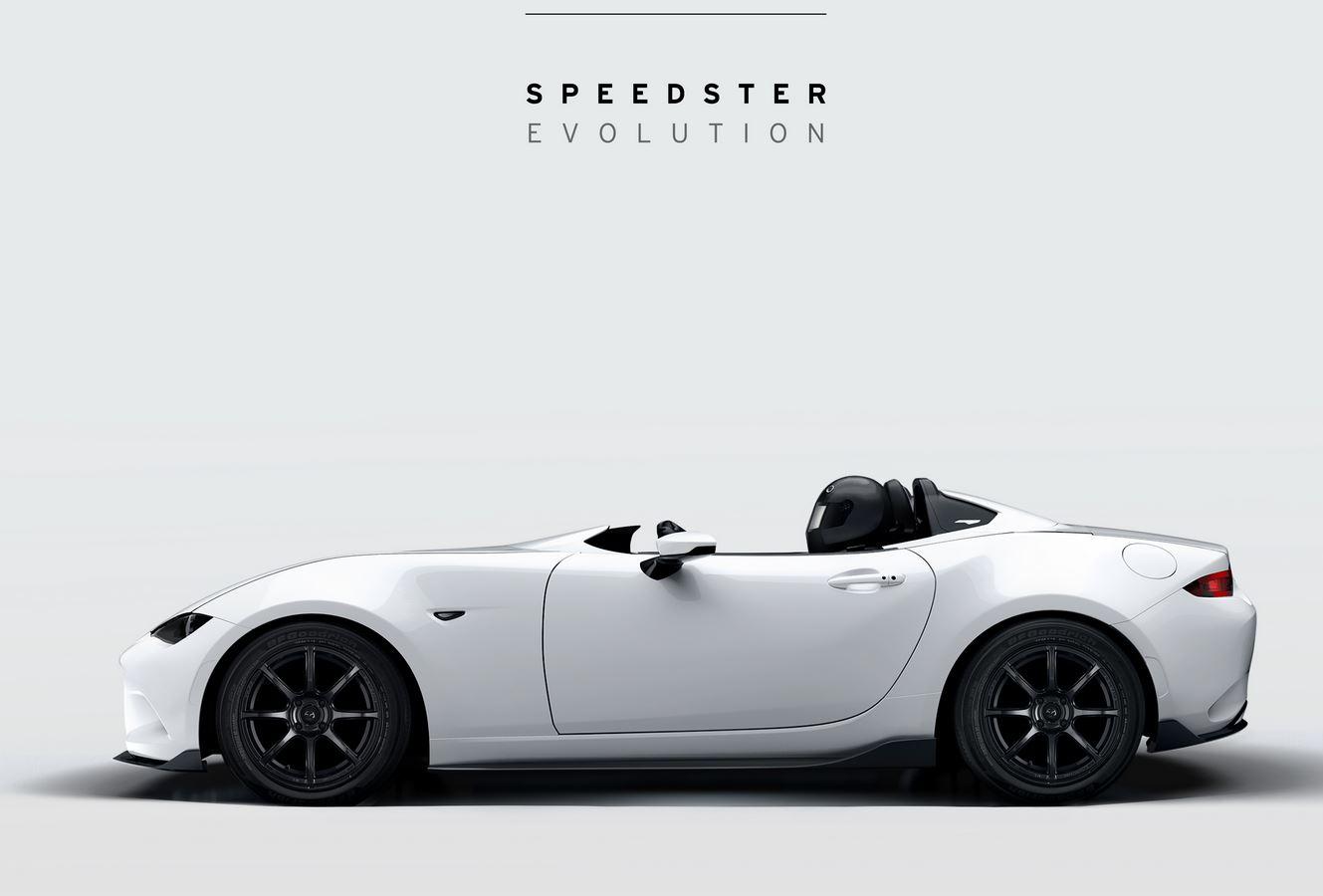 https://s1.cdn.autoevolution.com/images/news/mazda-previews-mx-5-speedster-evolution-and-mx-5-rf-kuro-for-sema-2016-112427_1.jpg