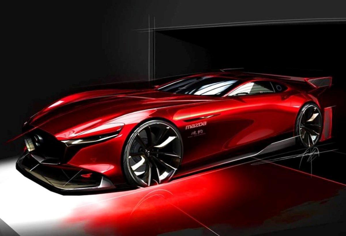 Kekurangan Mazda Sport Murah Berkualitas