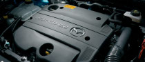 Mazda Threatens Hybrids with Fuel-Efficient Diesel