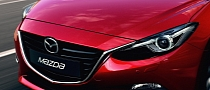 Mazda to Make 1 Million Skyactiv Engines by 2014 in Japan