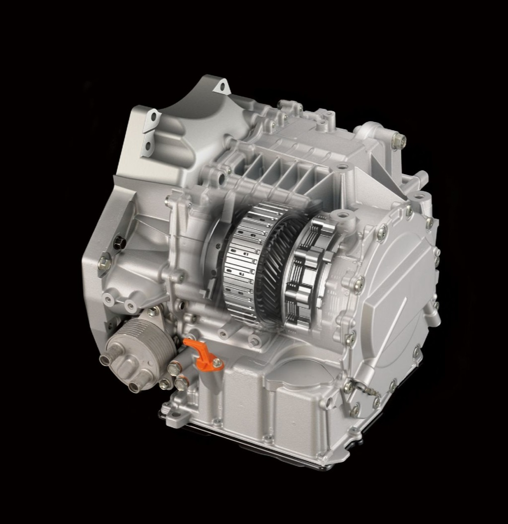 Mazda To Premiere New Engines And Transmission In Tokyo Autoevolution Engine Block D Sky Clean Diesel Has A Newly Designed That Reduces Mechanical Friction The Level Of Petrol By Optimizing