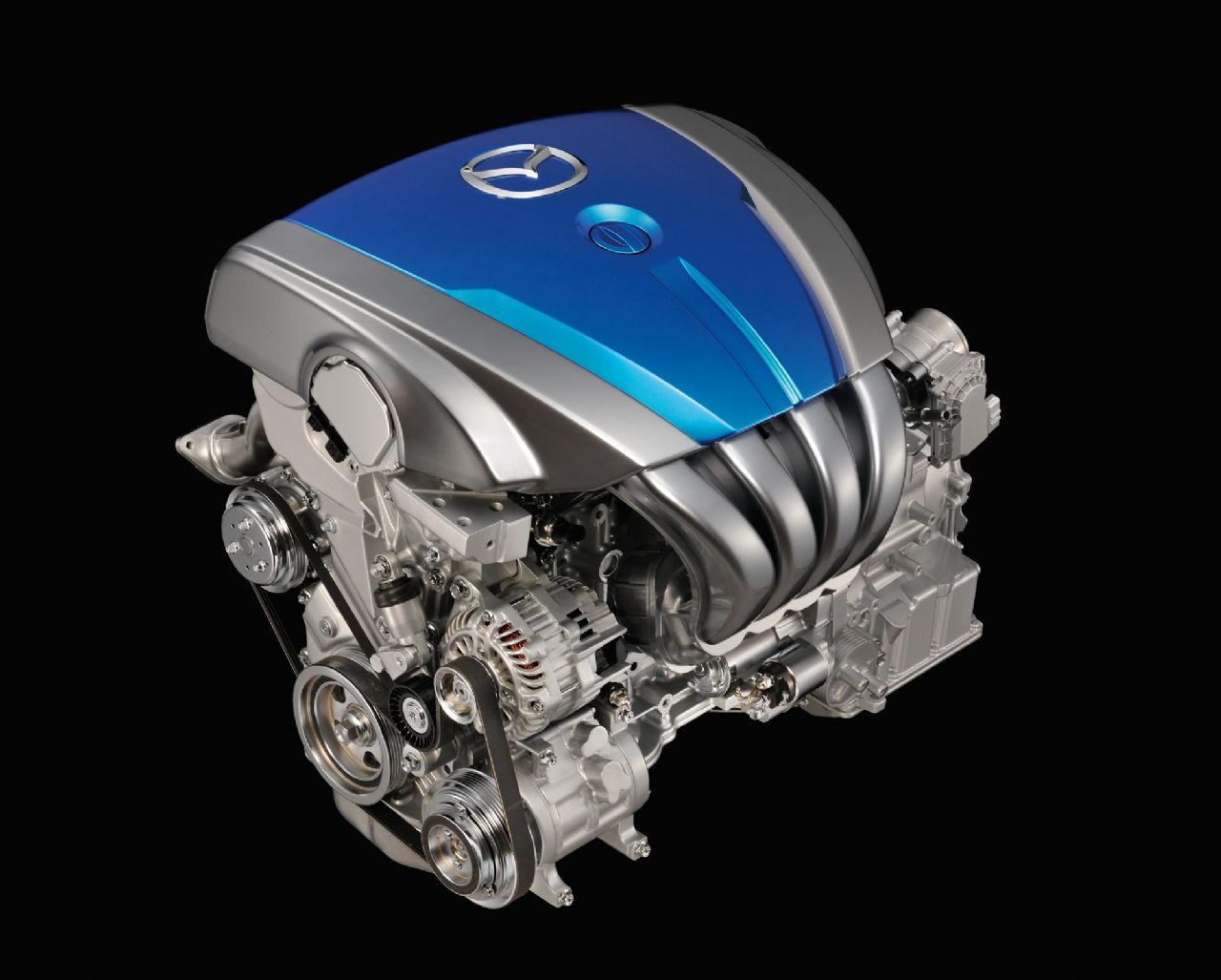 motor img engines dohc source your protege for jdm fs all fsze motors transmissions engine no mazda parts