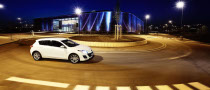 Mazda3 i-stop Full Specifications and Photos