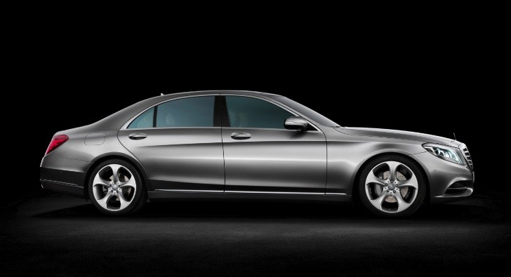 Mb usa dealers get money for pampering their customers for Mercedes benz customer satisfaction ratings