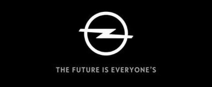 Mccann Erickson Takes Over As Main Opel Creative Agency