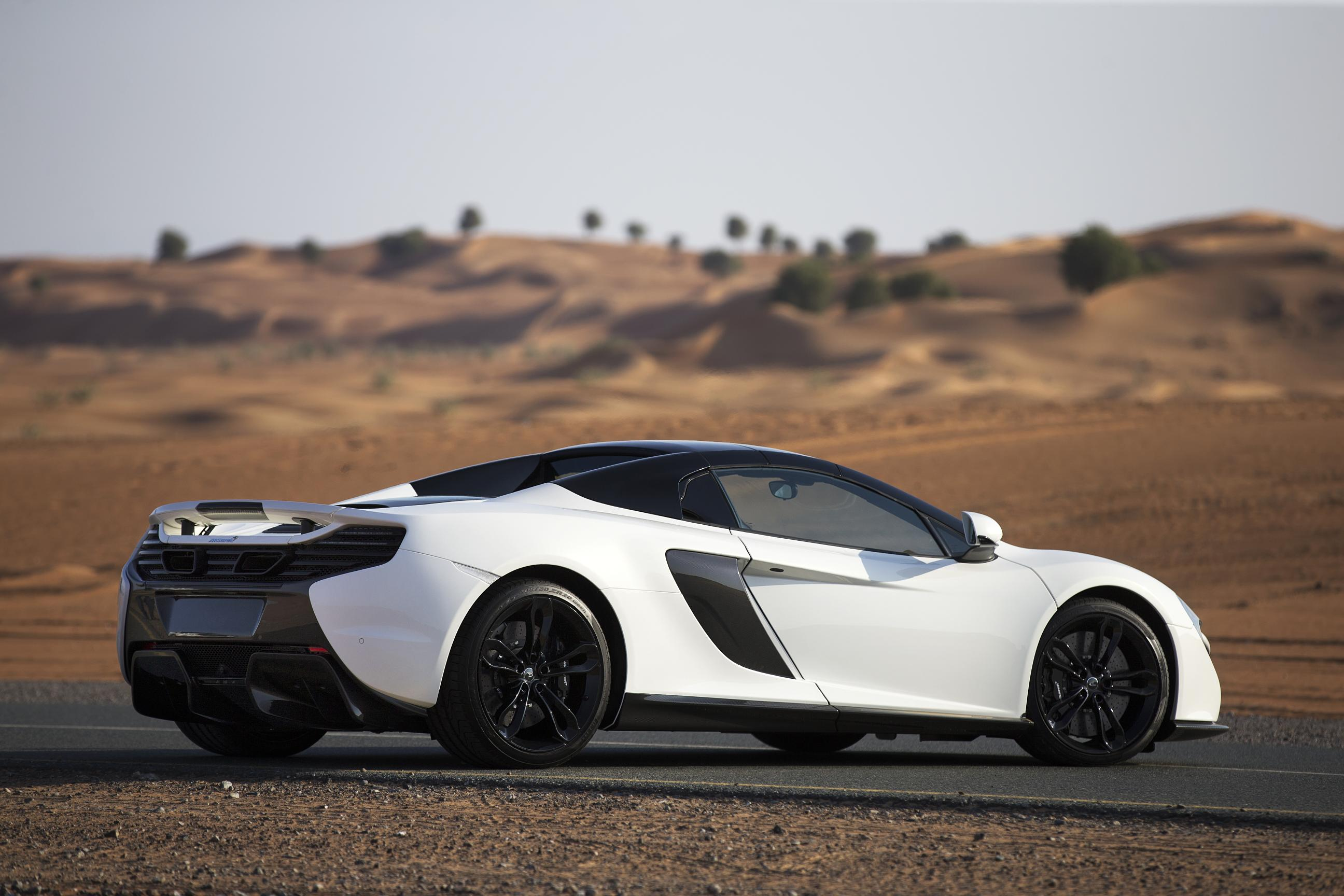 https://s1.cdn.autoevolution.com/images/news/mclaren-650s-spider-al-sahara-79-by-mso-is-a-lesson-in-bespoke-craftsmanship-photo-gallery-101899_1.jpg