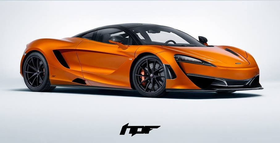 mclaren-720s-rendered-with-normal-design