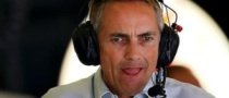 McLaren Admit Radio Mistake in Turkey