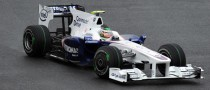 McLaren Don't Trust BMW Sauber's New Owners