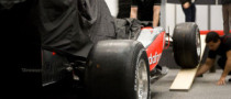 McLaren Drivers Confirm Altered Diffuser for Australia