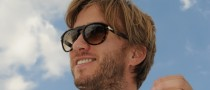 McLaren Interested in Heidfeld for 2010