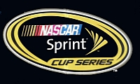 NASCAR Sprint Cup ties links with McLaren