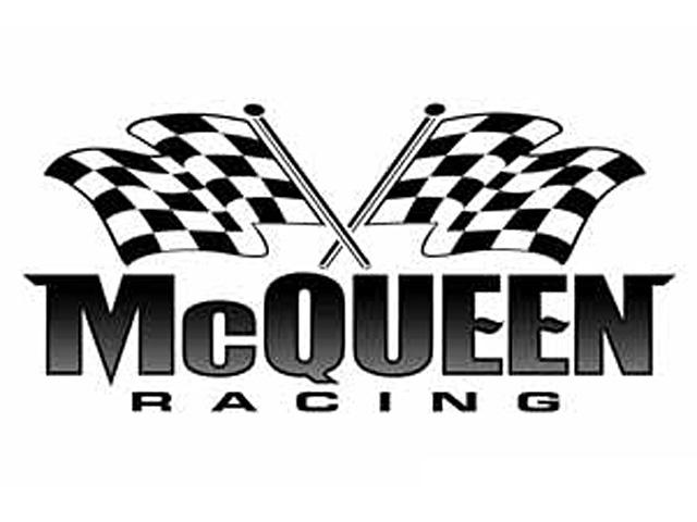 McQueen Racing Is Born, to Sponsor TLD Honda Racing Team ...