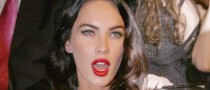 Megan Fox Washed Michael Bay's Ferrari as an Audition