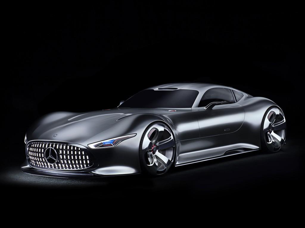 https://s1.cdn.autoevolution.com/images/news/mercedes-amg-r50-hypercar-allegedly-confirmed-as-a-concept-expect-1300-hp-110931_1.jpeg