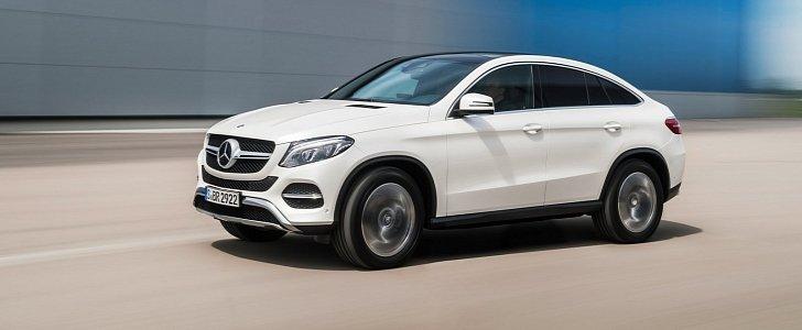 Mercedes Benz Announces 1 3 Billion Investment In Alabama