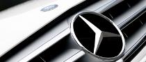 Mercedes Benz: Best June Ever