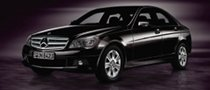 Mercedes-Benz C-Klasse Executive SE Available in the UK