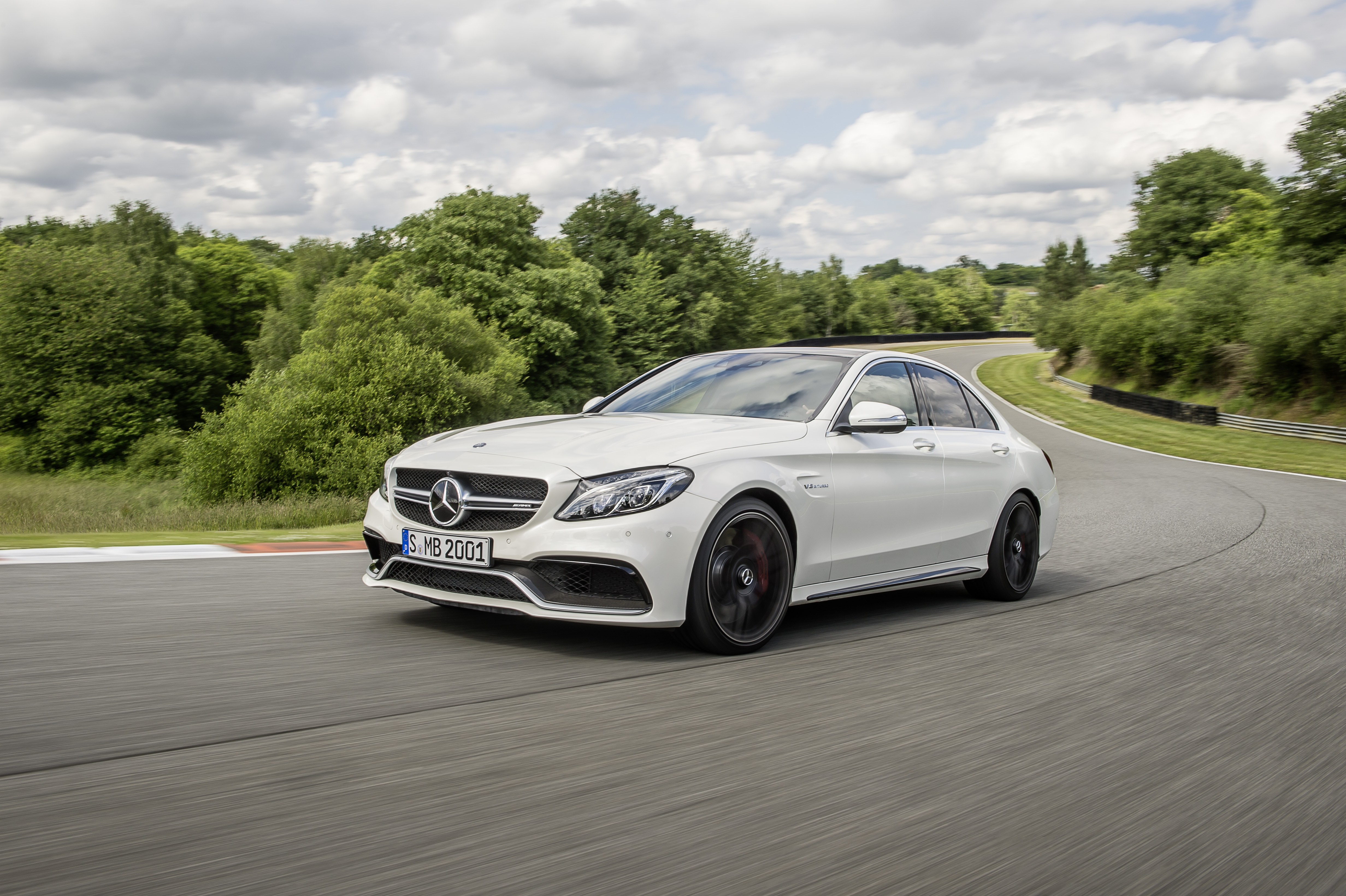 tan image c how avantgarde metallic a mercedes paul amg diamantsilber cost revealed does line details much first benz released class
