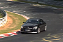 Mercedes-Benz CLA 45 AMG Hides Engine RPM Limit by Whistling [Video]