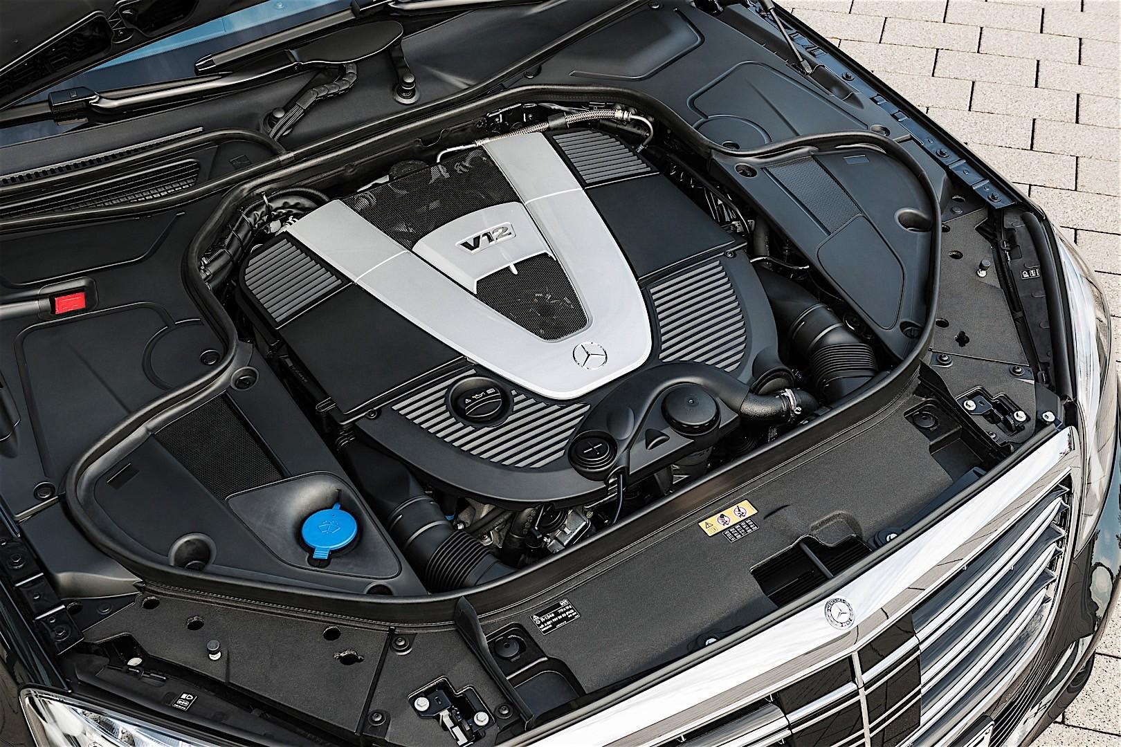 Mercedes Benz Car Battery Life
