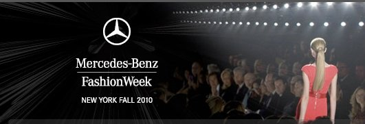 Mercedes benz fashionweek deal extended autoevolution for Mercede benz fashion week