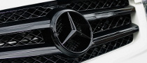 Mercedes-Benz, Germany's Strongest Brand