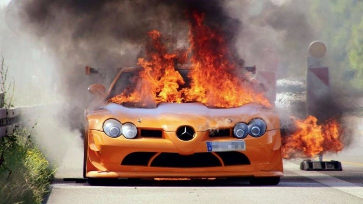 Mercedes Benz Global Sales Are Still On Fire Autoevolution