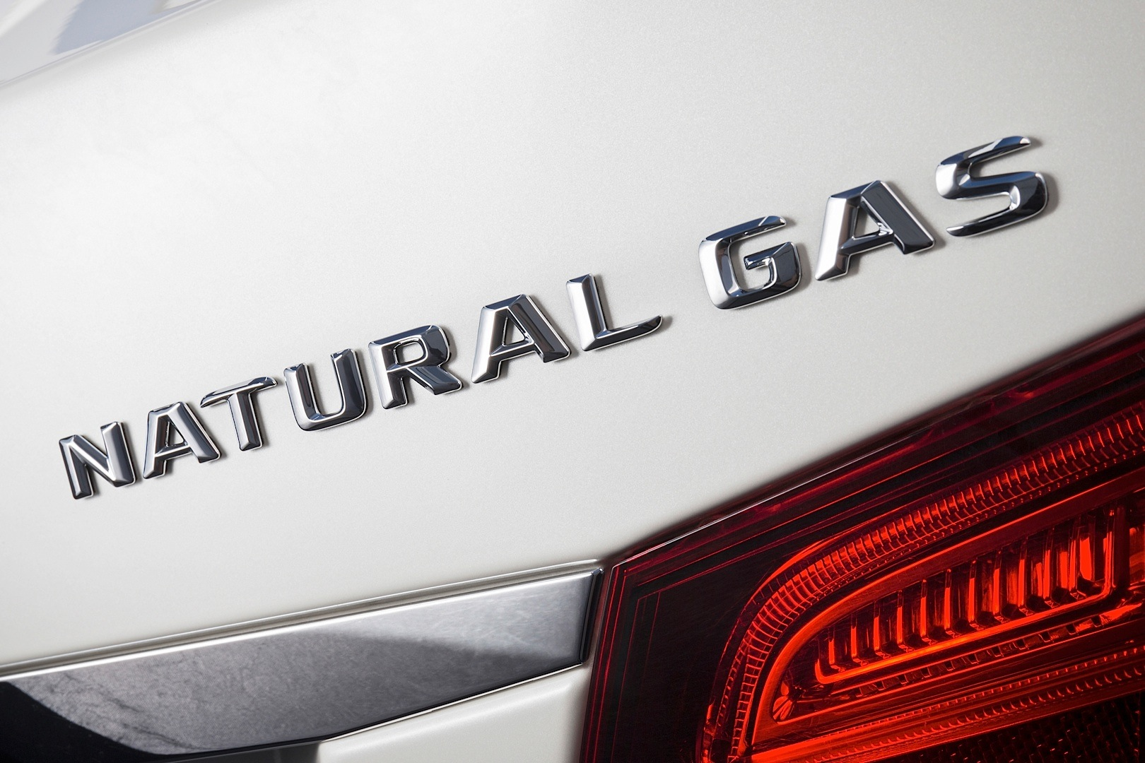Mercedes benz launches two highly efficient e class models for Most fuel efficient mercedes benz