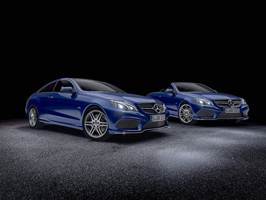 2019 mercedes-benz s-class exclusive edition release date.