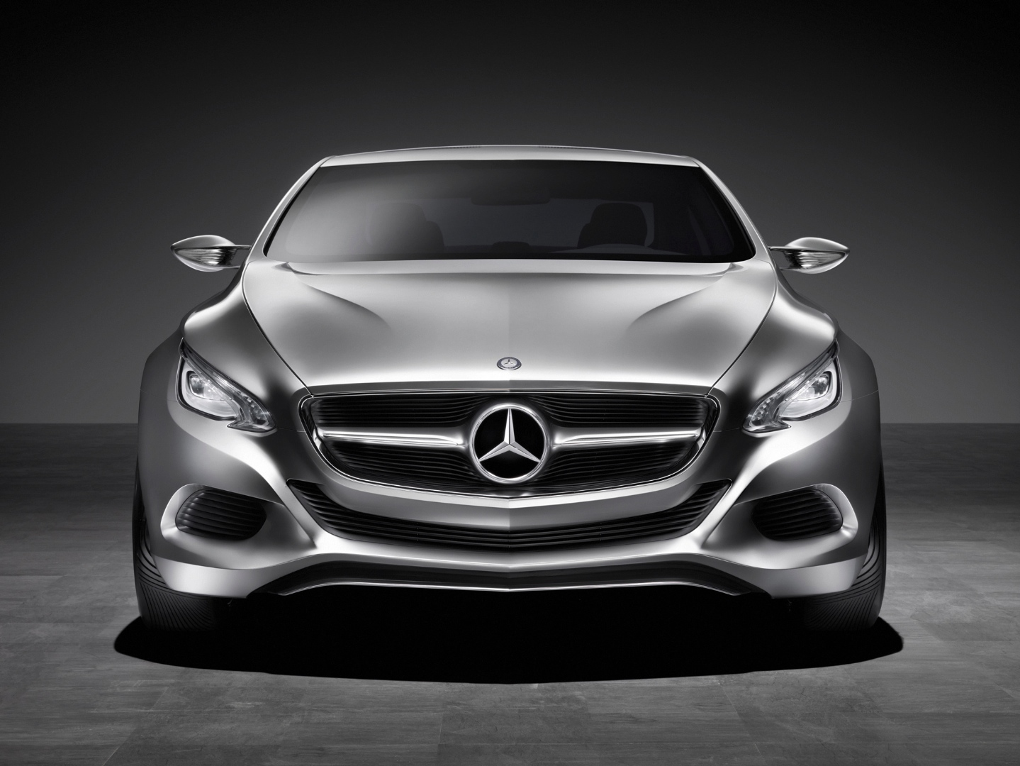 Weber Auto Group >> Mercedes-Benz MRA Platform to Underpin at Least Ten Different Models - autoevolution