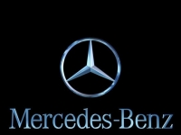 Mercedes hopes for brighter times in India