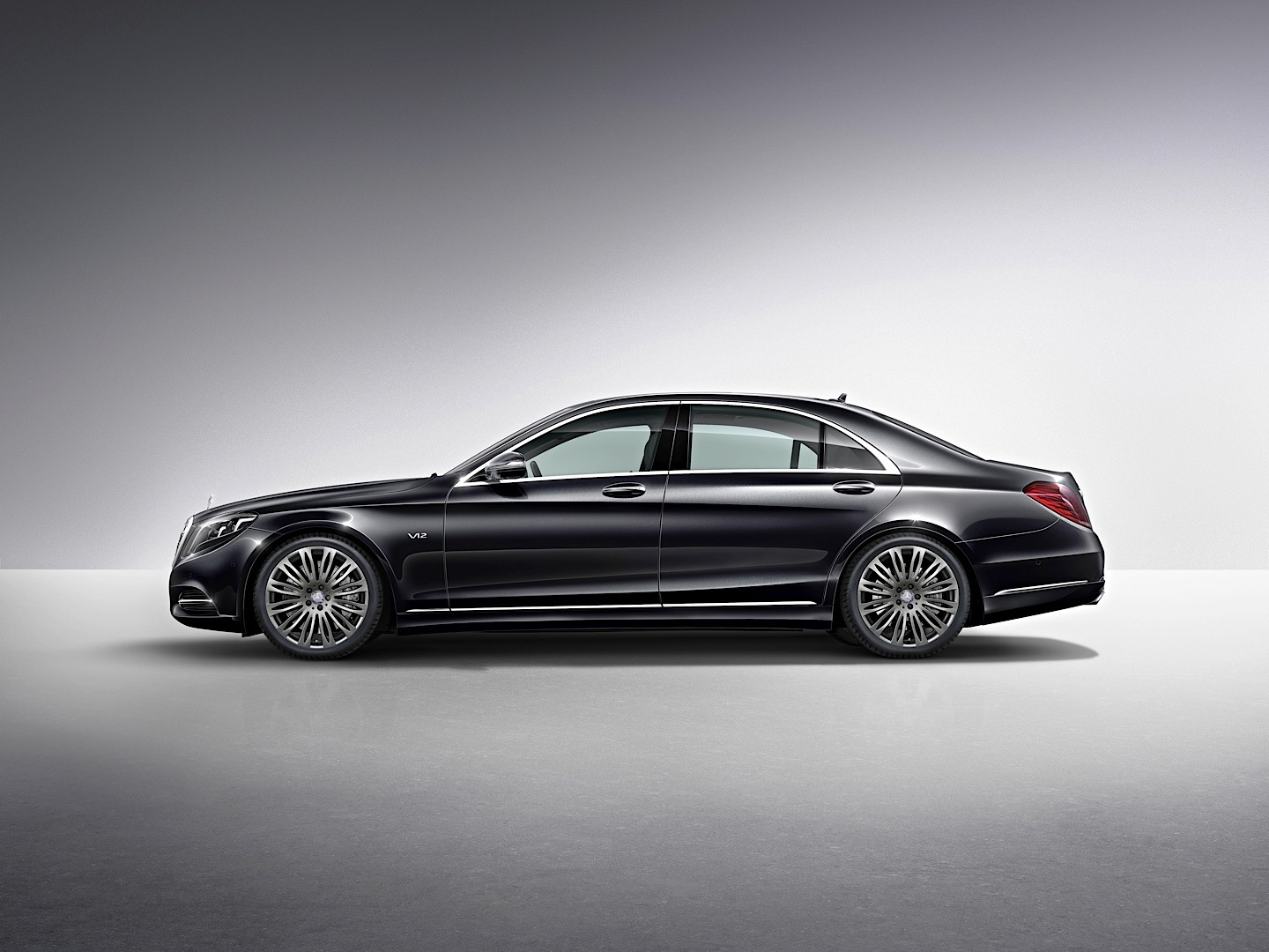 Mercedes benz releases pricing for s 600 v222 flagship for Mercedes benz mbrace cost