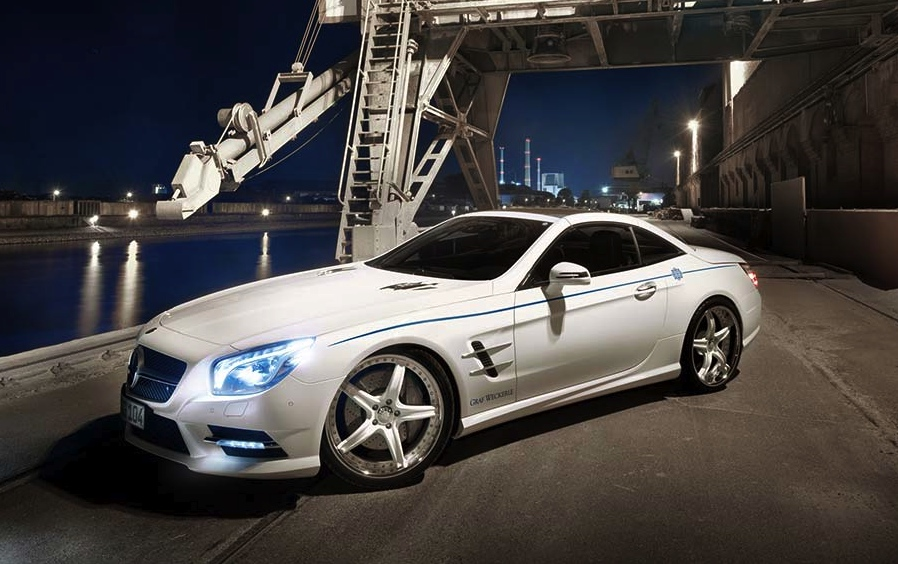 Suzuki Launches Swift X Ite In Germany further Mercedes Emblem furthermore Saint Laurent Sl10 besides Dmca  pliance additionally Jaguar Logos. on mercedes benz logo floor mats