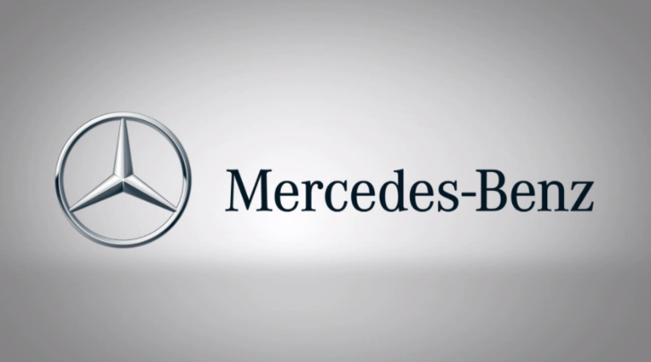 Mercedes-Benz South Africa Facebook Page Reaches 100,000 Likes [Video]