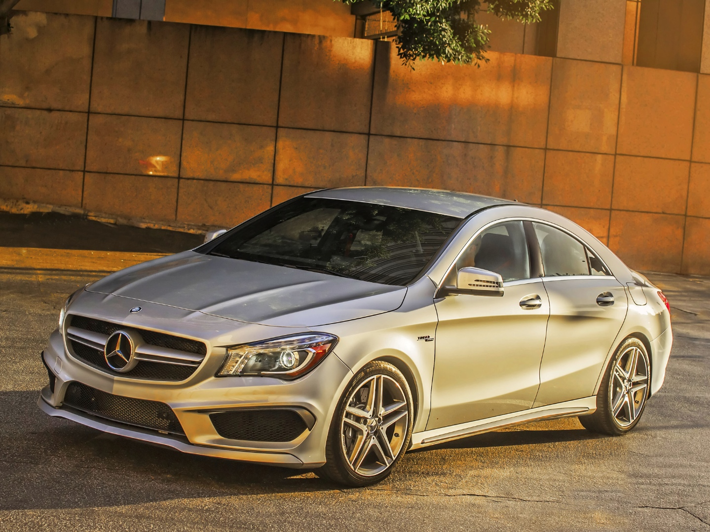 Mercedes benz still has problems with high demand for Mercedes benz problems