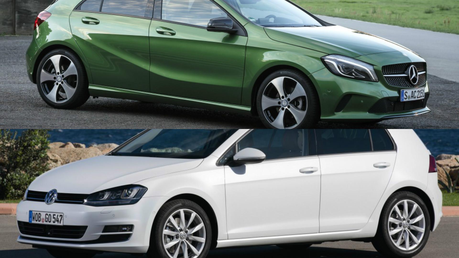 Mercedes benz to pass volkswagen as japan 39 s no 1 import for Mercedes benz japan
