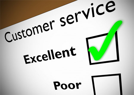 to the customers so most of them had to improve their customer. Cars Review. Best American Auto & Cars Review