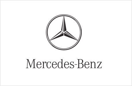 Mercedes Benz Tops Jd Power Customer Loyalty Survey