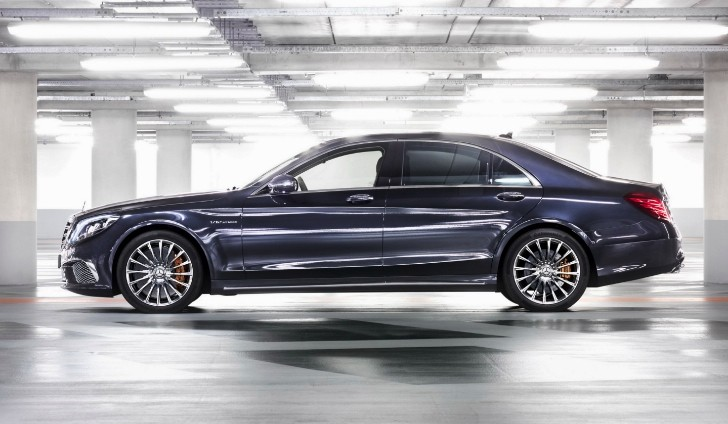 mercedes benz usa sales soar to record first quarter. Cars Review. Best American Auto & Cars Review