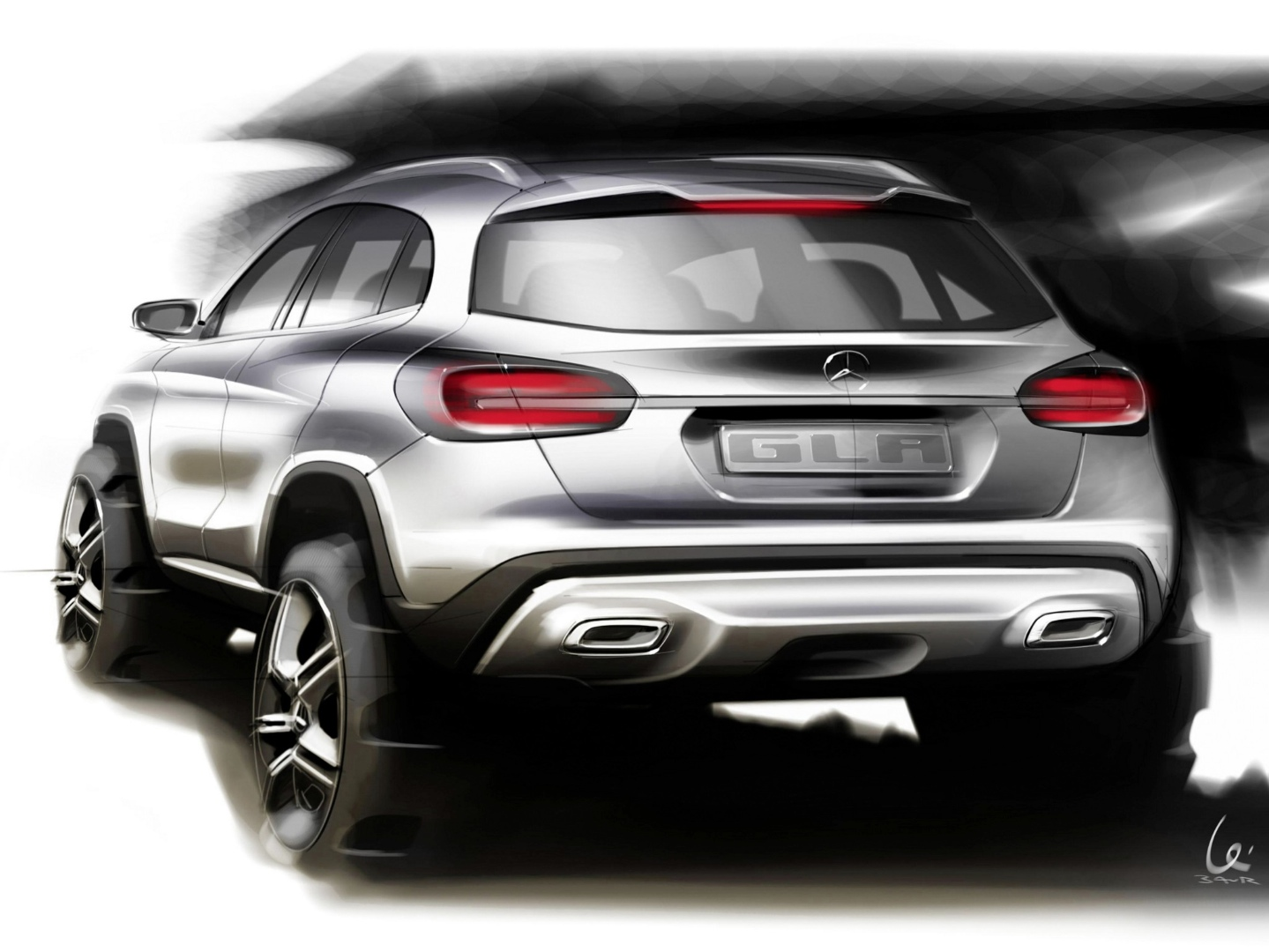 cargurus overview cars mercedes gla suv class pic small preview benz