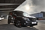 Mercedes Citan by KTW Tuning [Photo Gallery]